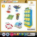 Divertido juego de juguete para niños