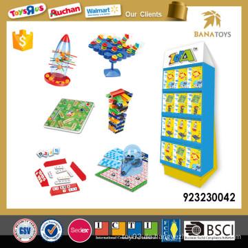 Lustiges Spiel Spiel Spielzeug für Kind
