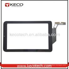 Nouvelle écran de numérisation tactile pour Acer Iconia W3-810
