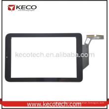 New Touch Digitizer Screen For Acer Iconia W3-810