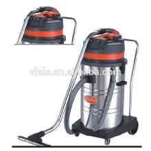 Low noise vlais quality floor cleaner 60L