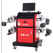CCD-Ds-888 Reifen Aligner Rad Achse Lige Reifen Aligner