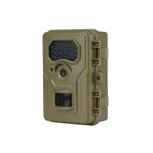 BG-526 Army Green Jacht Trail Camera