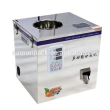 FZ-100A High precious hot selling rotary weighing machine