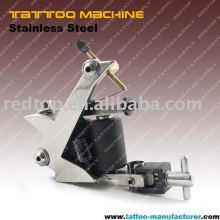 Máquina permanente del maquillaje y del tatuaje de Digitaces