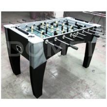 Soccer Table (DST5D05)