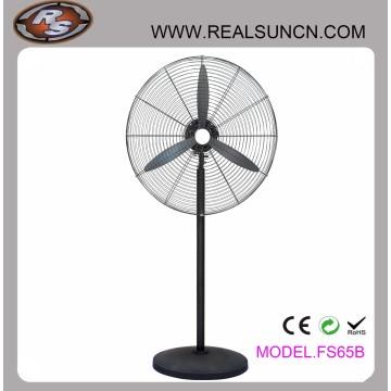 Промышленный вентилятор для тяжелых условий эксплуатации на 26 дюймов