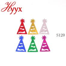 Decoraciones de fiesta de dibujos animados HYYX / decoraciones de fiesta de cumpleaños más vendidas / decoraciones de fiesta hermosa