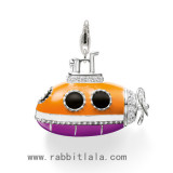 Thomas sabo jewelry wholesale
