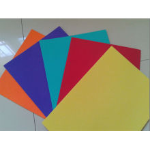Handicraft Foam Sheet, Closed Cell Foam Sheets