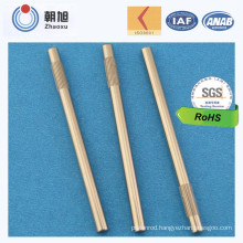 China Supplier Non-Standard Custom Made Magnetic Rotor Shaft