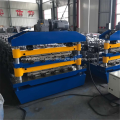 Double+Layer+Roofing+Sheet+Roll+Forming+Machine
