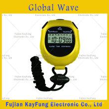 Cronômetro Multifuncional Gw-39 OEM para uso em ginástica e esporte