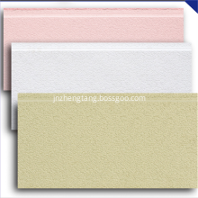 Lowes waterproof decorative wall paneling sheets