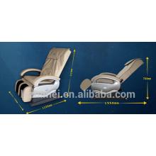 LM-906C Shiatsu Massage Chair Vibrator