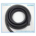 19mm PVC High Pressure Corrugated Plastic Hose