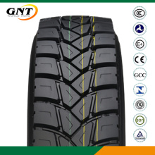 Best brand Off Road Tire 12R22.5