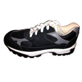 Safety Training Shoes