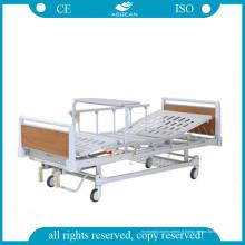 AG-Bys123 Fabricants de lits d'hôpitaux