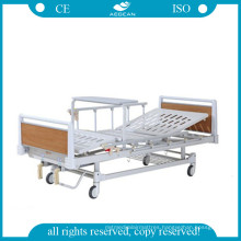AG-Bys123 Manufacturers of Hospital Beds