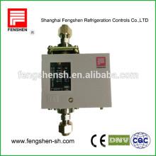 FSD15CE FENSHEN Control de presión diferencial