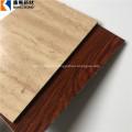 Aluminum Honeycomb Sandwich Panels For Decoration