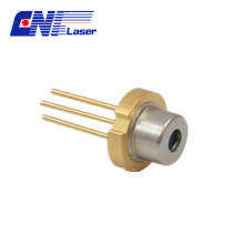 488nm Cyan 60mw Laser Diode in T056 package