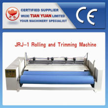 JRJ-1 roulement et Machine de coupe