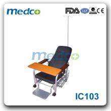 IC103 Медицинские инфузионные стулья