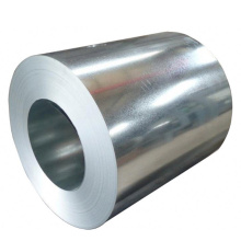 Hot selling high quality china supplier zincalume steel coil galvalume steel coil with competitive price!