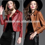 china alibaba online shopping autumn ladies winter coats designs men woman kids girls boys clothing pakistan leather jacket