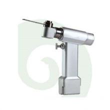 Sagittal Saw 4101