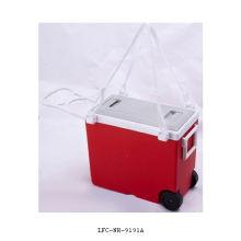 Cooler Bags Cooler Bags Camp Geladeira
