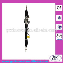 Mitsubishi L200 Accesorios Caja de engranajes de dirección asistida MR333501