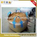 Container PP Woven BULK Bag