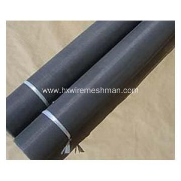 Pleated Fiberglass Insect Screen