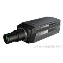 Dnr Security Box Cameras