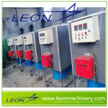 Leon series used heating oven for farm/ green house/ household
