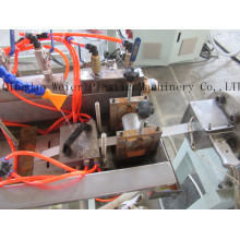 PVC Edge Band Making Machine with Printing Online