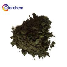Basic Violet 10 Rhodamine B Dye