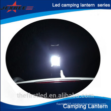 led camping light with dry battery / outdoor camping lantern :