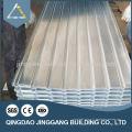 Chine Fournisseur Long Life Span Metal Steel Plaque de couleur Plaque