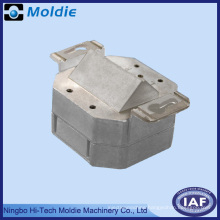 Zamak3 Die Casting Box for Electrical