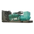 portable generators for sale 2000 watt generator