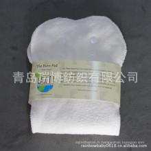 """""""Terry Towel"""" Bum Pad-Bum Produits pour couches de bébé"""