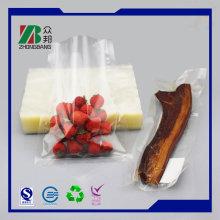 Plastic Boiling Bag / Suppe Verpackung Beutel / Retorte Tasche