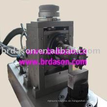Ultraschall-Metall-Punktschweißgerät