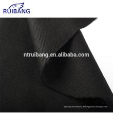hochwertiges Luftfiltermaterial Aktivkohlefasergewebe Preis