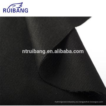 material de filtro de aire de alta calidad Precio de tela de fibra de carbono activo