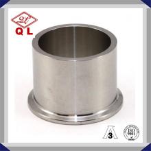 3A Válvula de depósito de acero inoxidable de 14mpw - Heavy Duty